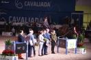 Cavaliada_19